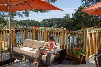 Бутик-отель IDW Esperanza Resort - фото 19