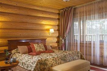 Бутик-отель IDW Esperanza Resort - фото 2