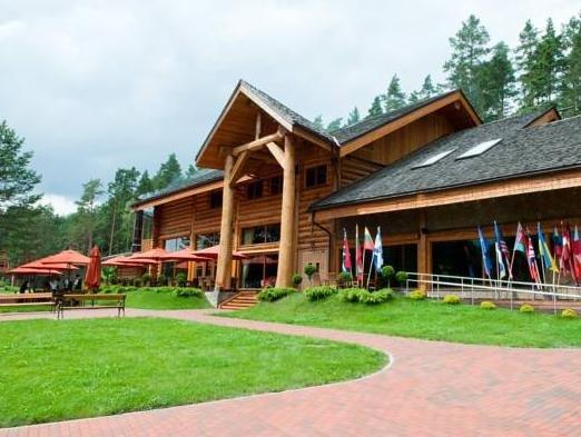 Бутик-отель IDW Esperanza Resort - фото 22