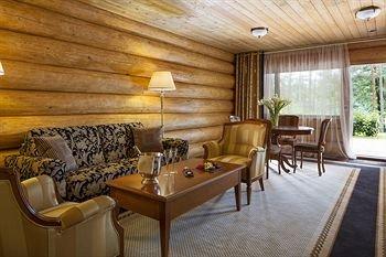 Бутик-отель IDW Esperanza Resort - фото 3