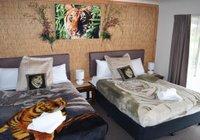 Отзывы Maroochydore Beach Motel, 4 звезды