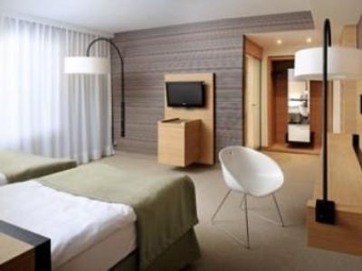 Hotel Bulwar - фото 1