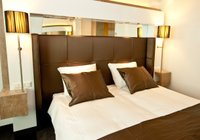 Отзывы WestCord WTC Hotel Leeuwarden, 4 звезды