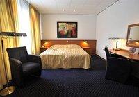 Отзывы Tulip Inn Bergen op Zoom, 3 звезды