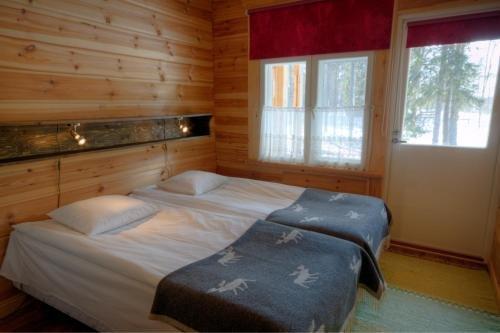 Saija Lodge - фото 1