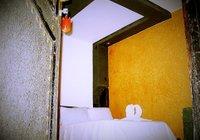 Отзывы Hotel Restaurant La Kasbah, 3 звезды