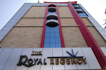 Royal Regency