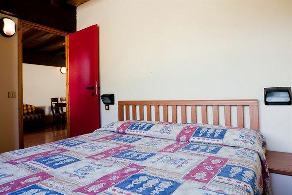 Residence Savoia - фото 1