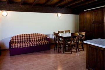 Residence Savoia - фото 10