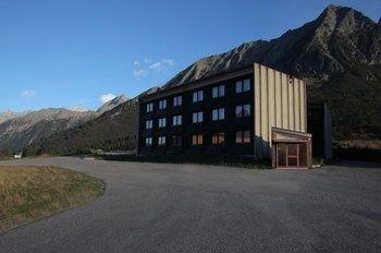 Residence Savoia - фото 20
