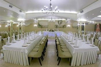 VisPas Hotel - фото 10