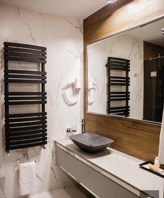 VisPas Hotel - фото 17