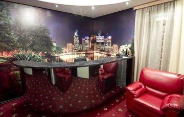 Империал Отель - фото 15