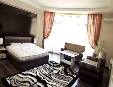 Империал Отель - фото 3