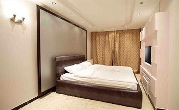 Империал Отель - фото 5