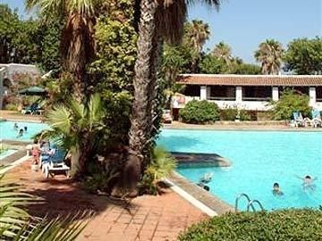 Hotel Kabila - фото 50