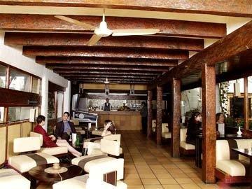 Hotel Kabila - фото 10