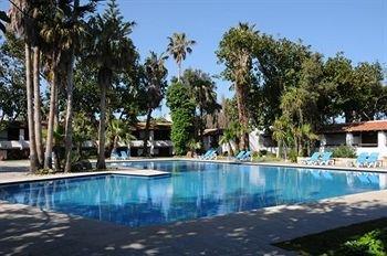 Hotel Kabila - фото 18