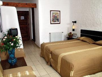 Hotel Kabila - фото 2