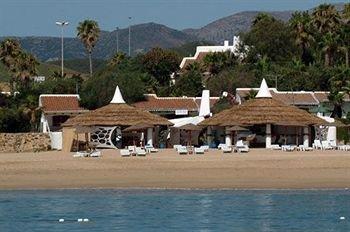 Hotel Kabila - фото 23