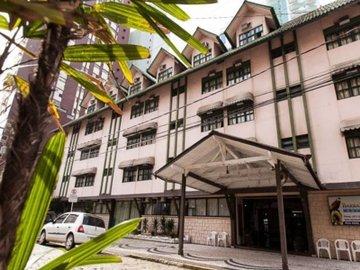 Barra Sul Hotel