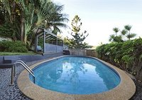 Отзывы Airlie Beach Motor Lodge, 3 звезды