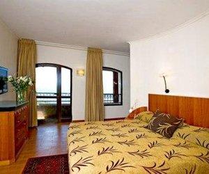 Ruth Safed Hotel Safed Israel
