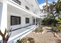 Отзывы Airlie Beach Hotel, 4 звезды