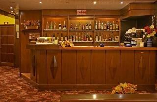 Hotel Quattro Strade - фото 11