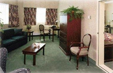 Hotel Quattro Strade - фото 4