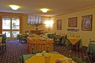 Hotel Quattro Strade - фото 8