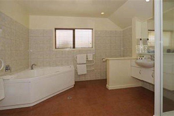 Baycrest Lodge - фото 9