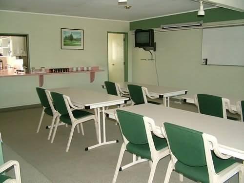 Karaka Tree Motel - фото 19