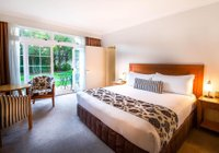 Отзывы Wairakei Resort Taupo, 4 звезды