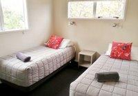 Отзывы Taupo Debretts Spa Resort, 5 звезд
