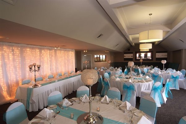 Suncourt Hotel & Conference Centre - фото 13