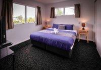 Отзывы Haka Lodge Taupo, 4 звезды