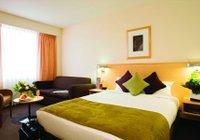 Отзывы Distinction Palmerston North Hotel & Conference Centre, 4 звезды