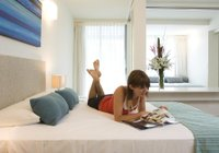 Отзывы Grand Mercure Rockford Esplanade Palm Cove, 4 звезды