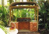 Отзывы Melaleuca Resort, 4 звезды