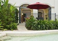Отзывы Mango Lagoon Resort & Wellness Spa, 4 звезды