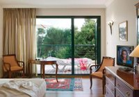 Отзывы Carmel Forest Spa Resort by Isrotel Exclusive Collection, 5 звезд