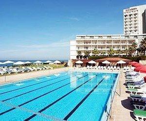 Sharon Hotel Herzliya Herzliya Israel