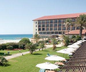 Dan Accadia Herzliya Hotel Herzliya Israel