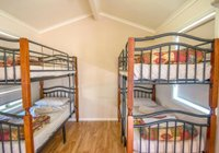 Отзывы Exmouth Cape Holiday Park, 4 звезды