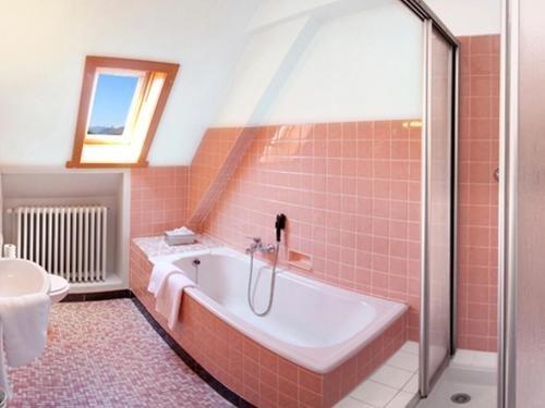 Hotel Deybach - фото 5