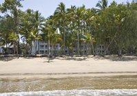 Отзывы Agincourt Beachfront Apartments, 4 звезды