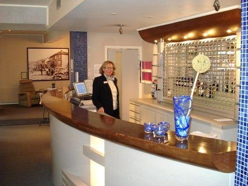 THON HOTEL SENTRUM - фото 5
