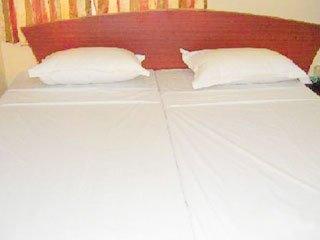 Suvi Transit Accommodation - фото 10
