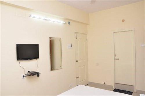 Suvi Transit Accommodation - фото 12